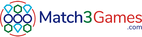 https://www.match3games.com